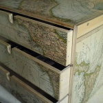 makeup-chest-fira-from-ikea-fabric5.jpg