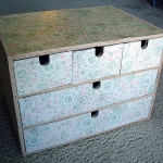 makeup-chest-fira-from-ikea-fabric7.jpg