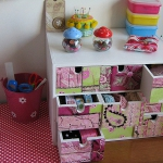 makeup-chest-fira-from-ikea-fabric8.jpg