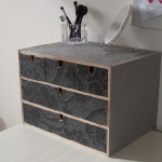 makeup-chest-fira-from-ikea-mix17.jpg