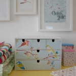 makeup-chest-fira-from-ikea-paint1.jpg
