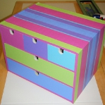 makeup-chest-fira-from-ikea-paint2.jpg