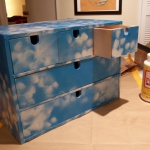 makeup-chest-fira-from-ikea-paint3.jpg