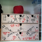 makeup-chest-fira-from-ikea-paint4.jpg