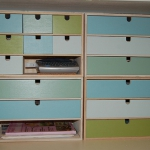 makeup-chest-fira-from-ikea-paint5.jpg