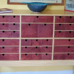 makeup-chest-fira-from-ikea-paint7.jpg