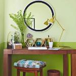 makeup-for-bedrooms-in-summer-mood1-2.jpg