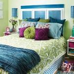 makeup-for-bedrooms-in-summer-mood2-1.jpg