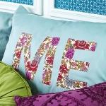 makeup-for-bedrooms-in-summer-mood2-2.jpg