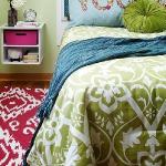 makeup-for-bedrooms-in-summer-mood2-5.jpg