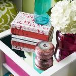 makeup-for-bedrooms-in-summer-mood2-6.jpg