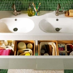 makeup-storage-solutions-in-bathroom2.jpg