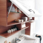 makeup-storage-solutions-in-bathroom5.jpg