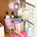 makeup-storage-solutions-in-bathroom6.jpg