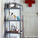makeup-storage-solutions-in-bathroom7.jpg