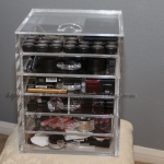 makeup-storage-solutions-story1-1.jpg