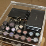 makeup-storage-solutions-story1-2.jpg