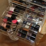makeup-storage-solutions-story1-4.jpg