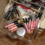 makeup-storage-solutions-story1-5.jpg