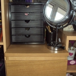 makeup-storage-solutions-story2-1.jpg