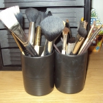 makeup-storage-solutions-story2-2.jpg