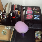 makeup-storage-solutions-story2-3.jpg
