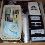 makeup-storage-solutions-story2-5.jpg