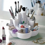 makeup-storage-solutions1-1.jpg
