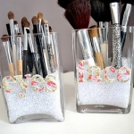makeup-storage-solutions1-5.jpg