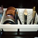 makeup-storage-solutions1-6.jpg