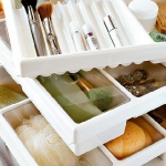 makeup-storage-solutions2-1.jpg