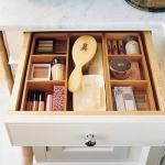 makeup-storage-solutions2-3.jpg
