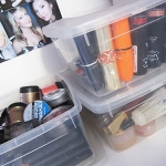 makeup-storage-solutions3-2.jpg