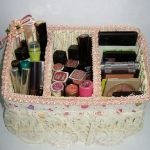 makeup-storage-solutions3-4.jpg