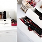 makeup-storage-solutions4-7.jpg