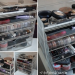 makeup-storage-solutions4-9.jpg