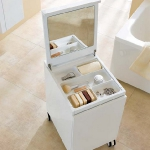 makeup-storage-solutions5-1.jpg