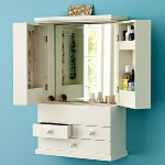 makeup-storage-solutions5-2.jpg
