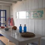 maritime-house-tours1-3.jpg