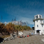 maritime-house-tours3-1.jpg