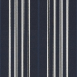 maritime-inspire-collections-by-rlh-fabric11.jpg