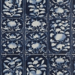 maritime-inspire-collections-by-rlh-fabric12.jpg