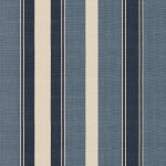 maritime-inspire-collections-by-rlh-fabric2.jpg