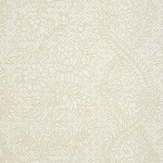 maritime-inspire-collections-by-rlh-fabric5.jpg