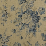 maritime-inspire-collections-by-rlh-fabric7.jpg