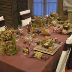 maroon-french-style-table-set1.jpg