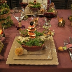 maroon-french-style-table-set2.jpg