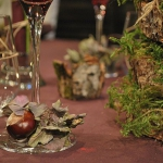 maroon-french-style-table-set6.jpg