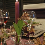 maroon-french-style-table-set20.jpg