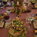 maroon-french-style-table-set22.jpg